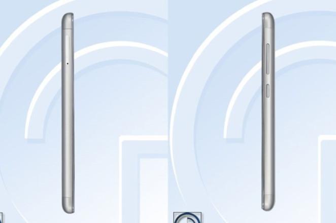 Smartphone Baru Xiaomi 2