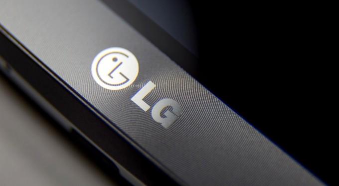 LG K7 Dipersiapkan Untuk Mengisi Pasar Entry-Level