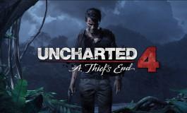 Uncharted 4: A Thief's End Ditunda Lagi