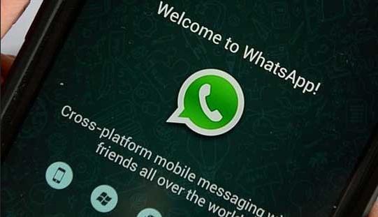WhatsApp Segera Hadirkan Fitur Panggilan Video