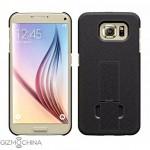 case Samsung Galaxy S7 2