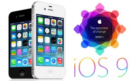 100 Masalah iOS 9 Dibasmi Apple