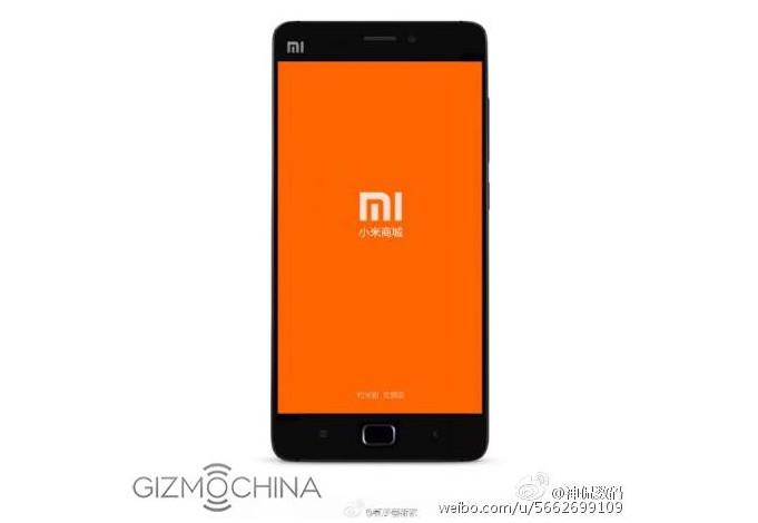 Xiaomi Mi 5 Mungkin Bakal Jadi Smartphone Pertama Xiaomi yang Pakai Tombol Fisik