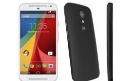 Android 6.0 Marshmallow Untuk Motorola Moto G Generasi Kedua Sudah Didepan Mata