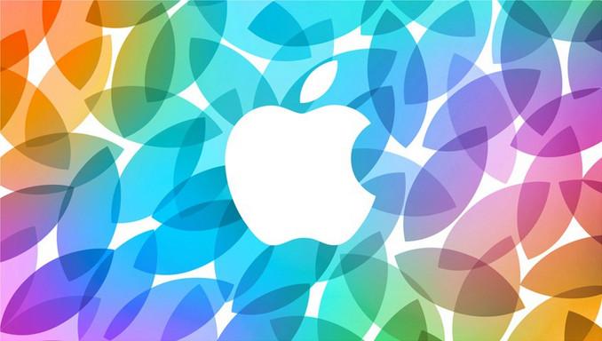 Temukan Celah Keamanan di iOS Bisa Diganjar Rp 2,6 Miliar