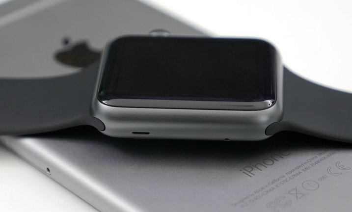 Apple Watch 2 Bakal Memiliki Konektivitas Seluler