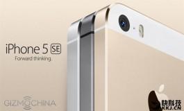 Berubah Lagi, iPhone 6c Akan Disebut iPhone 5SE Dengan Harga Rp 7,7 Jutaan