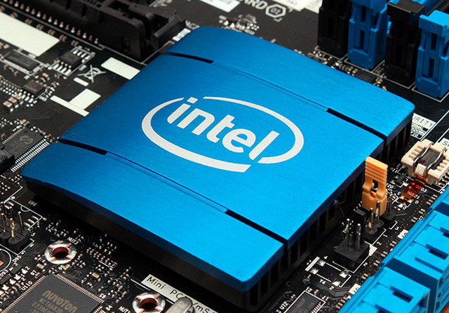 CPU Terbaru Hanya Akan Mendukung Windows 10