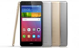 Huawei GR5 Terima Pembaruan Android 6.0 Marshmallow