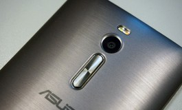 Dua Smartphone Diduga Asus Zenfone 3 Muncul di GFXBench
