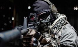 Franchise Call Of Duty Telah Terjual Lebih Dari 250 Juta Kopi