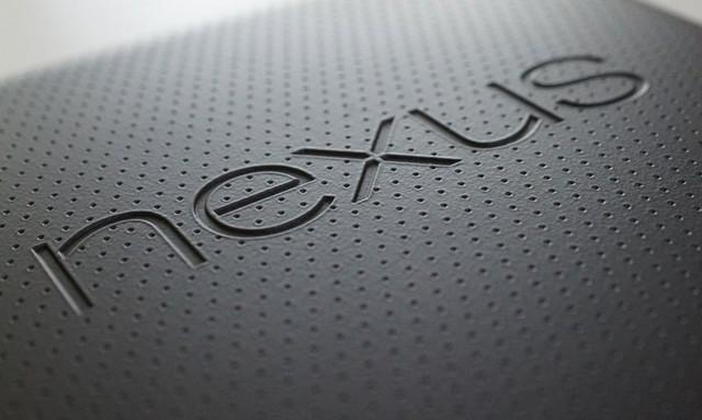 Munculnya Tampang HTC Nexus Marlin dalam Gambar Bocoran