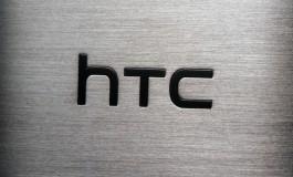 Tergantung Pasar, HTC One M10 Akan Tersedia Dalam Tiga Pilihan Memori Internal
