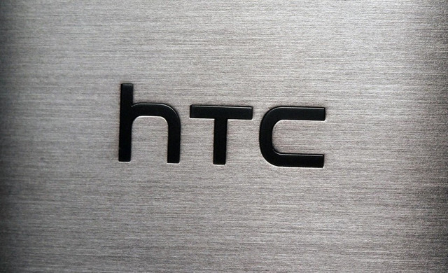 HTC One M10 Absen di MWC 2016 (Rumor)