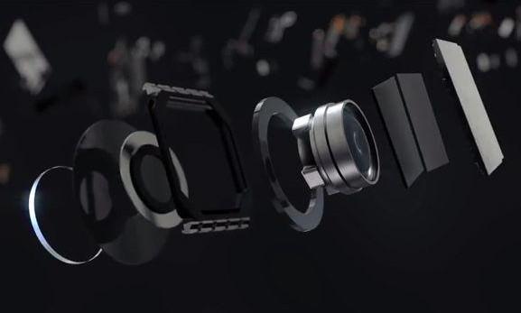 HTC One M10 Punya Kamera 12MP UltraPixel dan Snapdragon 820