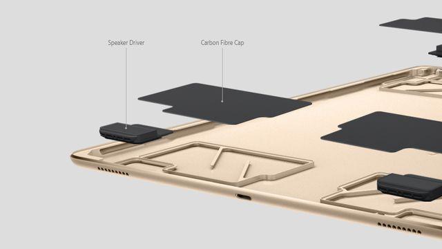 Kualitas Audio iPhone 7 Mungkin Bakal Lebih Ditingkatkan
