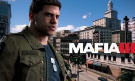 Mafia III Mungkin Bakal Rilis 21 April 2016