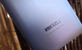 Meizu MX6 Jadi Salah Satu Kandidat Pemakai Pertama Helio X20