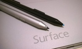 Tanda-tanda Surface Phone, Surfacephone.com Diarahkan ke Beranda Microsoft Surface
