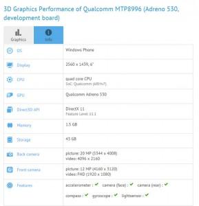 Microsoft Siapkan Phablet Windows 10 Mobile Berotak Snapdragon 820 1