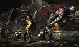 Mortal Kombat XL Tiba Maret 2016