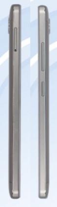 Muncul di TENAA, Lenovo K5 Note Mirip Xiaomi Redmi Note 3 2
