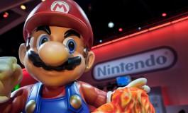 Nintendo NX Dukung Resolusi 900p 60fps, Versi Portabel Diluncurkan 2016