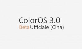 Oppo Uji Coba ColorOS 3.0 Berbasis Android 5.1.1 Lollipop