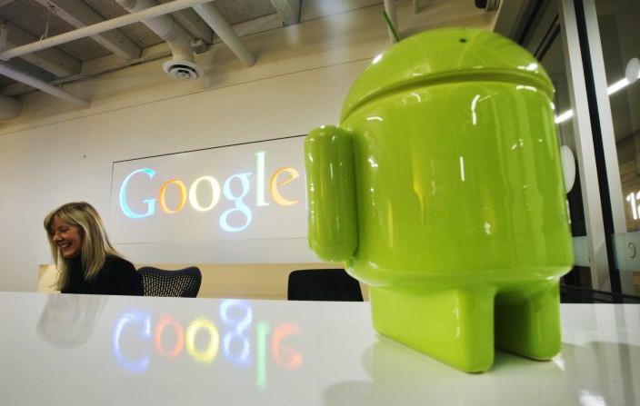 Peneliti Temukan Kerentanan Baru di Sistem Operasi Android