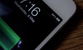 Persentase Baterai iPhone 6s & 6s Plus Hilang Kemana, Apple?