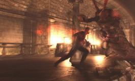 Resident Evil 0 HD Remaster Untuk PS4 dan PS3 Dirilis