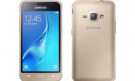 Samsung Galaxy J1 (2016) Dipersiapkan, Gantikan Model yang Lebih Tua