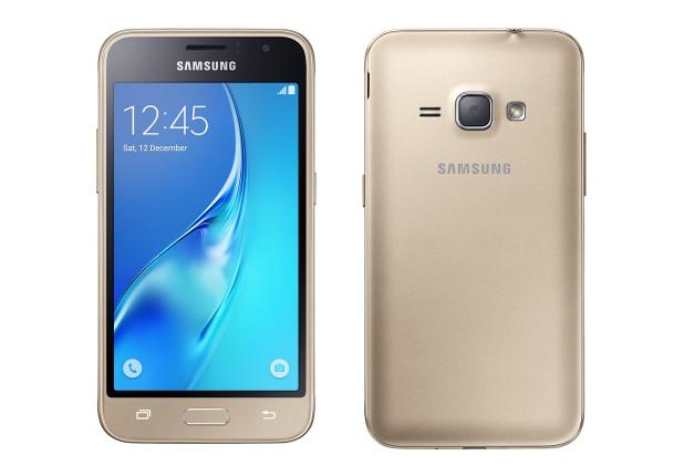 Samsung Galaxy J1 (2016) SM-J120G Masuki Proses SP2 Ditjen Postel Indonesia