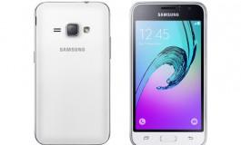 Samsung Galaxy J1 Mini Sempat Didaftarkan ke Ditjen Postel
