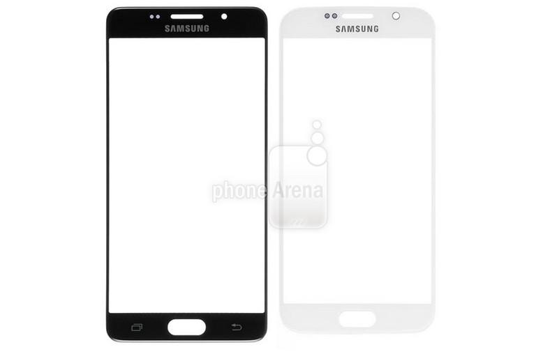 Samsung Galaxy S7 - Samsung Galaxy S6