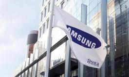 Samsung Digugat Oleh Lembaga Perlindungan Konsumen Belanda