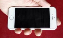 Sekumpulan Gambar Perlihatkan Dummy iPhone 6c