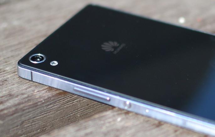 Empat Varian Huawei P9 Terlihat di Situs Sertifikasi China