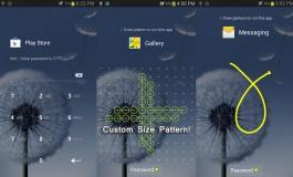 Smart AppLock, Aplikasi Pengunci Apps yang Mudah dan Aman