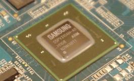 Snapdragon 820 & Exynos 8890 di Samsung Galaxy S7 Gunakan Teknologi Proses 14nm Generasi Kedua