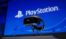 Sony Banderol PlayStation VR Seharga Rp 6,2 Juta (Rumor)