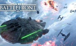Hanya 2 Bulan, Star Wars: Battlefront Terjual 12 Juta Kopi