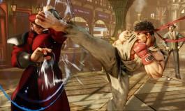 Sejumlah Masalah Street Fighter V Sudah Diperbaiki, Lebih Banyak Perbaikan Segera Tiba