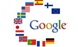 Google Translate Kini Mendukung 103 Bahasa