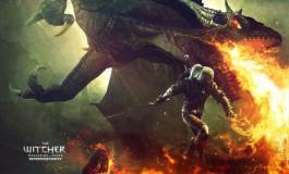 The Witcher 2 & 3 Hadir di Xbox One dan Gratis!