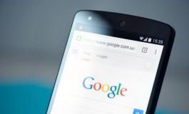 Update Google Chrome Mendatang Lebih Hemat Bandwidth Dengan Alghoritma Kompresi Brötli