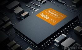 Wi-Fi Xiaomi Redmi Note 3, Meizu MX5 & LeTV Le 1S Bermasalah, Helio X10 Diduga Jadi Penyebab Utamanya