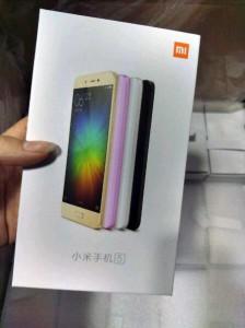 Xiaomi Mi 5 Mungkin Akan Muncul di Stan Qualcomm 2