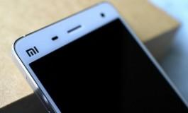 Xiaomi Beli 1500 Paten Microsoft, Office dan Skype Hadir di Smartphone Xiaomi