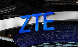 ZTE Nubia Z11 Max Dikonfirmasi Rilis 7 Juni